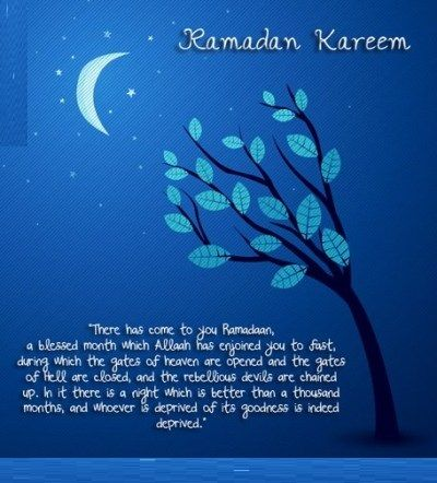 Ramadan+Kareem+Greeting+Card+2017.jpg (400×442)