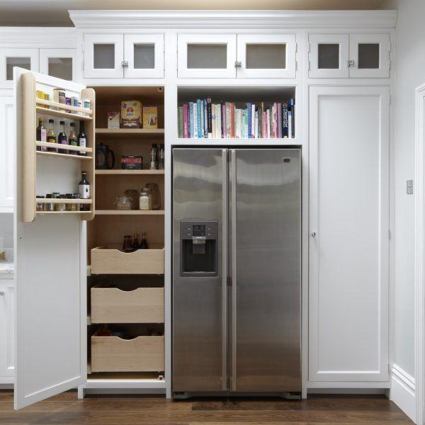 die besten 25+ amerikanischer kühlschrank ideen auf pinterest, die