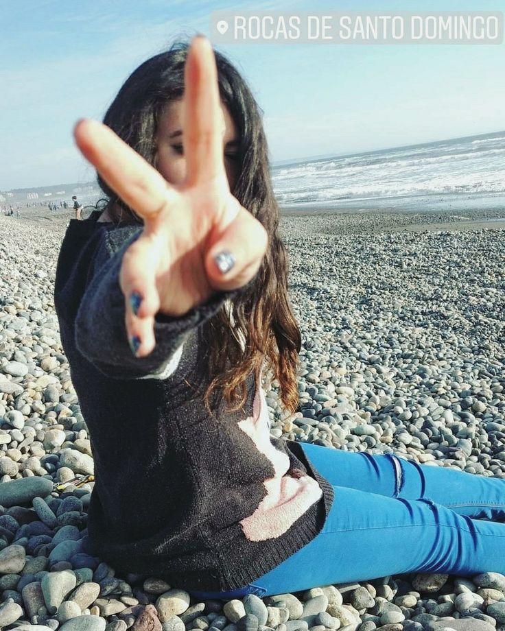 Playa #beach #playa #hola #olas