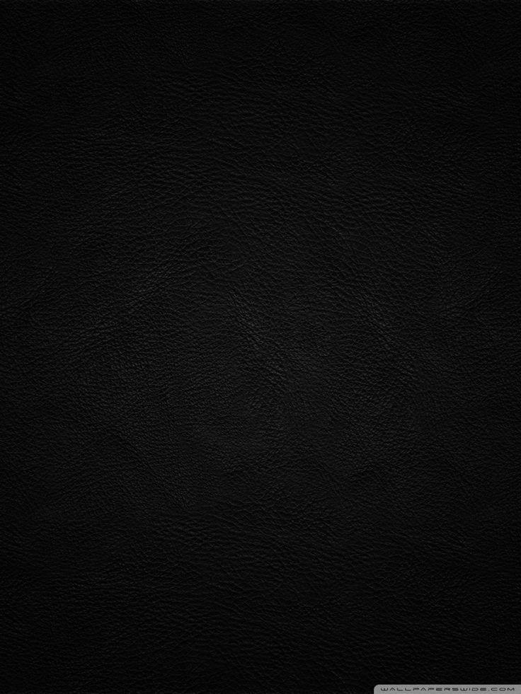 Black Background Hd Wallpapers Desktop Backgrounds Mobile Download Hd Black Wallp Black Background Wallpaper Plain Black Background Black Background Images