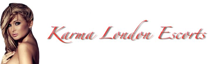 London Escorts from £100/h. Karma escorts agency offers cheap escorts in London without compromising the quality of services. http://karmalondonescorts.co.uk