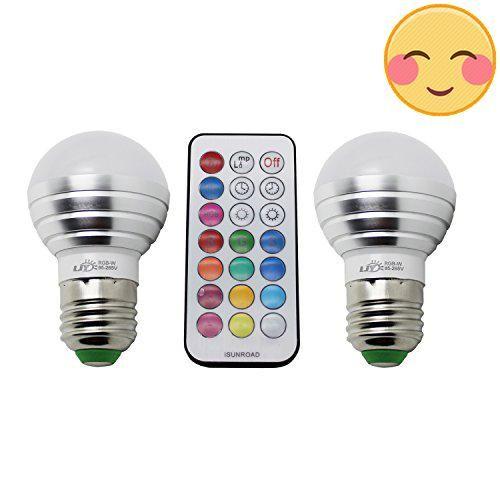 Best Color Temp For Shop Lights: Best 25+ Color Temperature Ideas On Pinterest