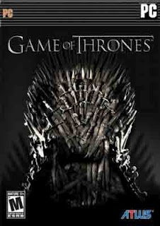 Game of Thrones-RELOADED
