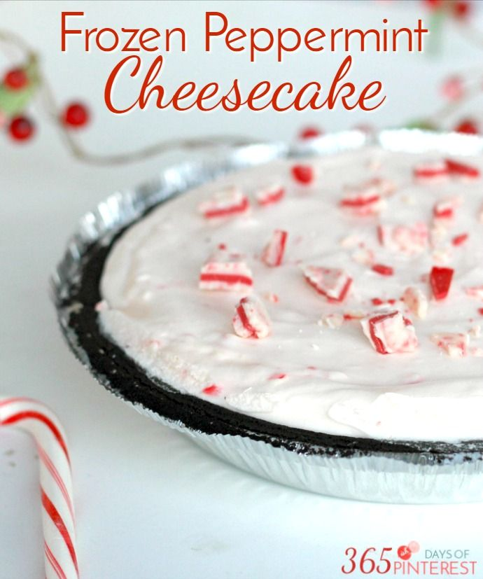 17 Best images about Pies on Pinterest | Pie recipes ...