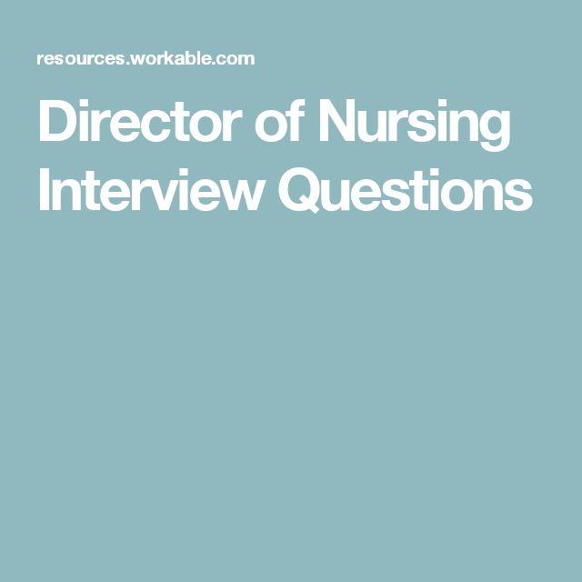 21 best I will survive case management images on Pinterest Case - director of nursing resume