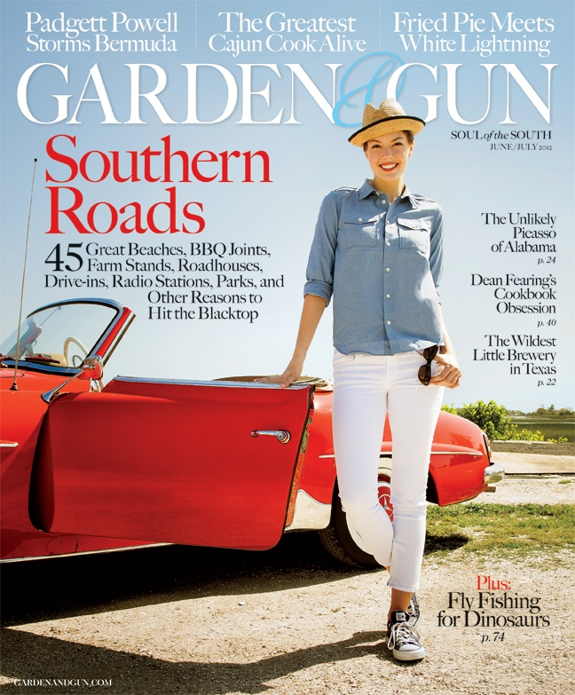 17 Best 1000 images about GG Covers on Pinterest Gardens Foxes and