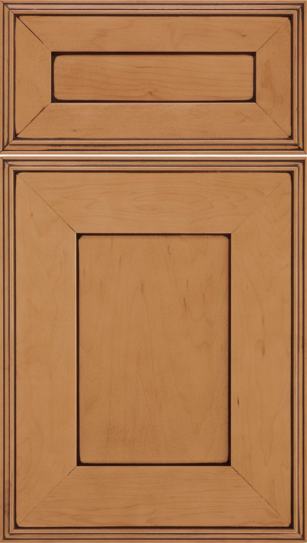 10 images about new products on pinterest cabinet door for New cabinet doors