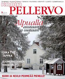 Lukijakilpailut. http://kodinpellervo.fi/