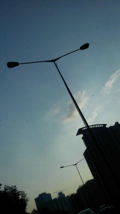 Kokas, Jakarta