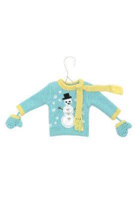 Crochet/Knit Ornaments on Pinterest | Christmas stockings, Crochet ...