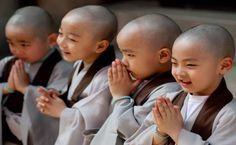 O Budismo é uma das religiões mais antigas ainda praticadas e uma que tem mais seguidores, cerca de200 milhões de pessoas no mundo. Enquanto alguns prefer