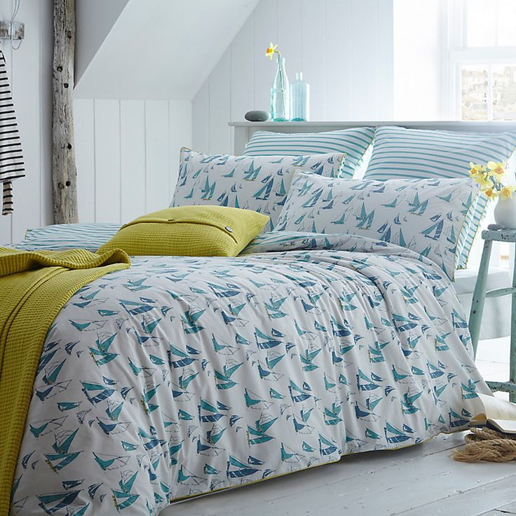 63 Best Images About { For The Bedroom } On Pinterest