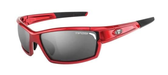 Cycling Sunglasses by Tifosi Optics