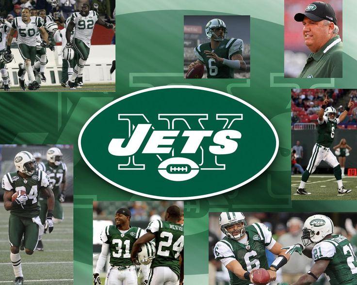 Best online sportsbook new york