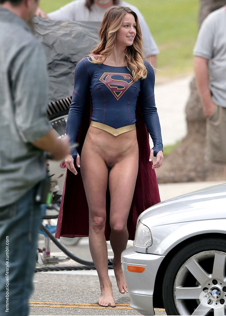 17 Best Images About Super Girl  Kara Zor-El On -3358