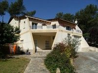 house for sale in sitges, villa with private pool, sitges sales, property sales