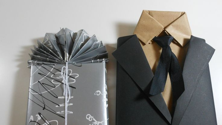 Ideas para envolver Regalos #1 | Regalos Originales | Mundo@Party