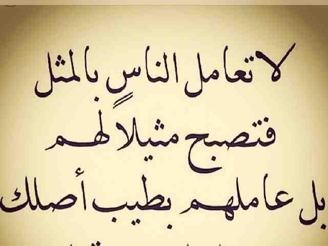 خلفيات حكم و أقوال فيسبوك صورة ٧٠ Quran Quotes Love Wisdom Quotes Words Quotes