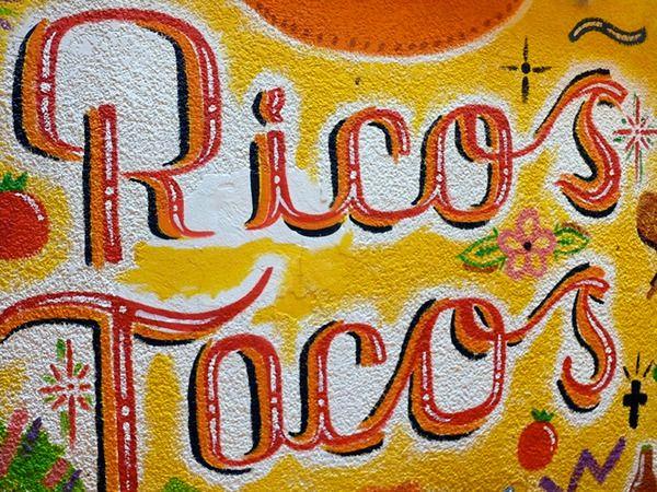 Image result for la fabrica del taco