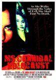 Ms. Cannibal Holocaust [DVD] [English] [2011]