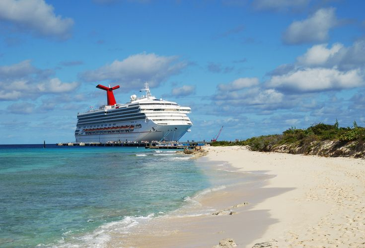 turks and caicos weather   Cruising Excursions: Grand Turk Island, Turks and Caicos Shore ...