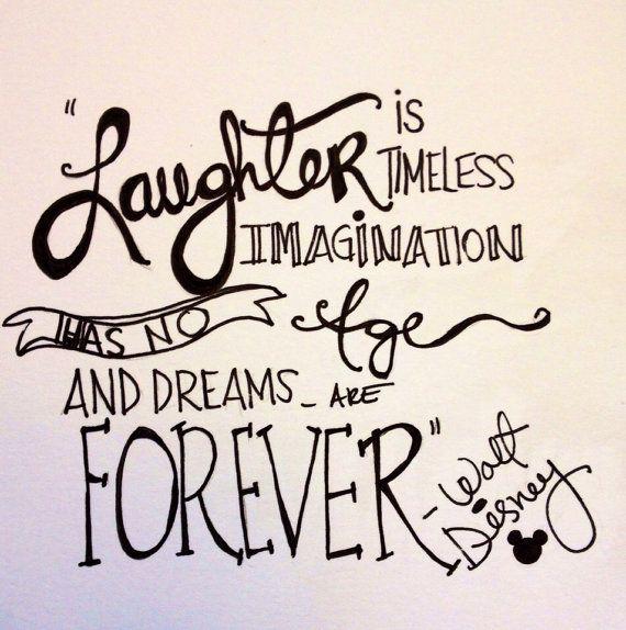 110 Best Hand Lettering Images On Pinterest Doodles