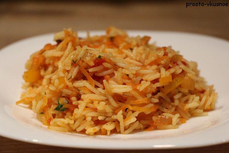 Картинки по запросу рассыпчатый рис