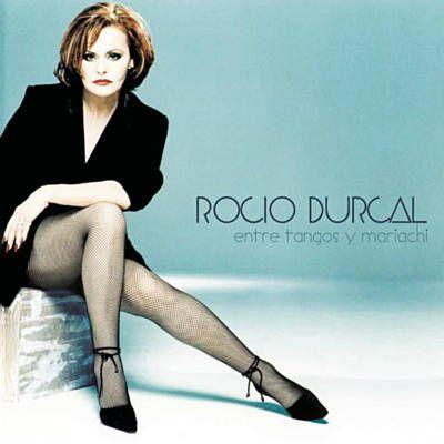 He encontrado Soñemos de Rocío Dúrcal con Shazam, escúchalo: http://www.shazam.com/discover/track/10511656
