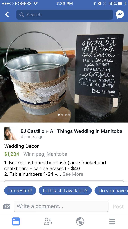 43 best winnipeg wedding ceremony venues images on pinterest