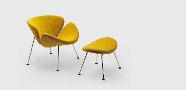 Orange Slice Furniture Pinterest Products Orange