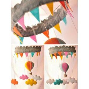 http://www.tienda-online.decoracionydetalle.com/4-4-thickbox/movil-para-bebe-globo-y-nubes.jpg