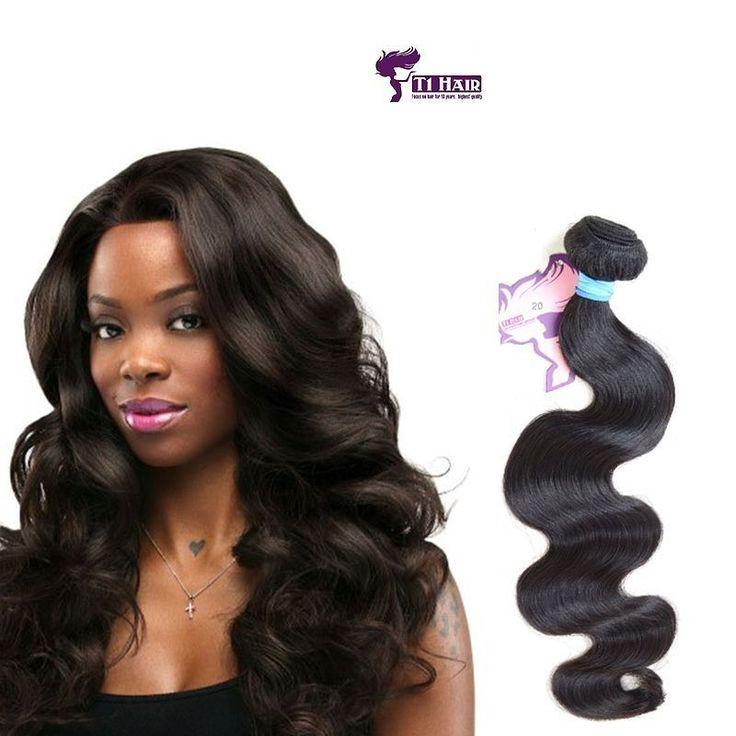46 Best Buy Hair Extensions Images On Pinterest Buy Hair