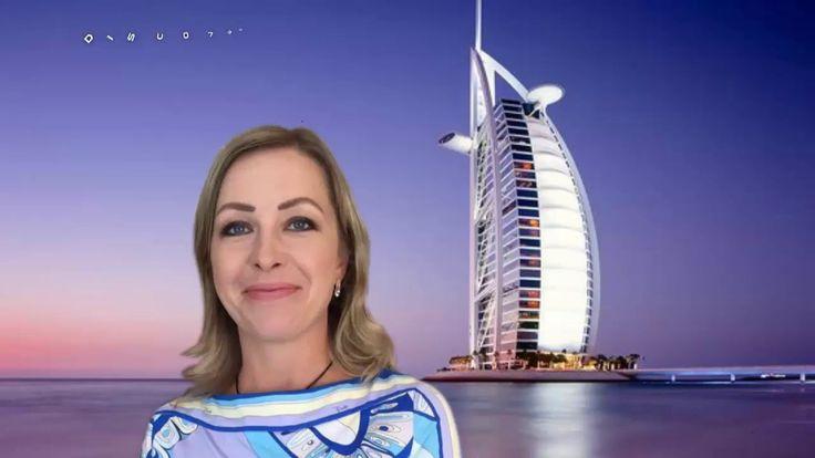 Что мне не нравится в Эмиратах|Минусы жизни в Дубай|Жара, цены, квартпла...