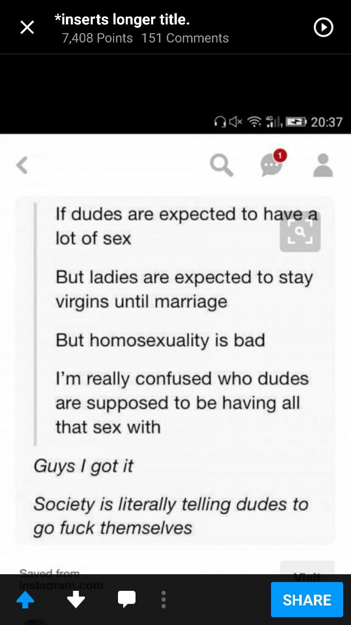 This is a pin of tumblr on 9gag that i just shared back on pinterest