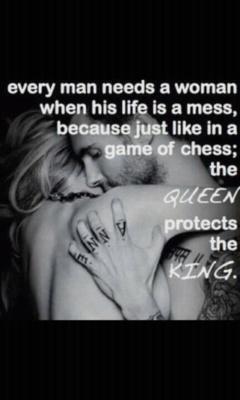 The Queens, Quotes, Adam Levine, Chess, So True, Adamlevine, Queens Protective, King, True Stories