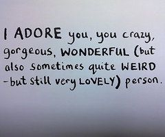 937482e342656547b2083233551f8455 i adore you i love you all 8 best friendship quotes images on pinterest thoughts