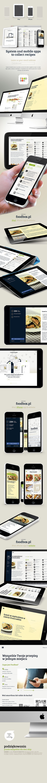 more: https://www.behance.net/gallery/18028121/foodbox-app