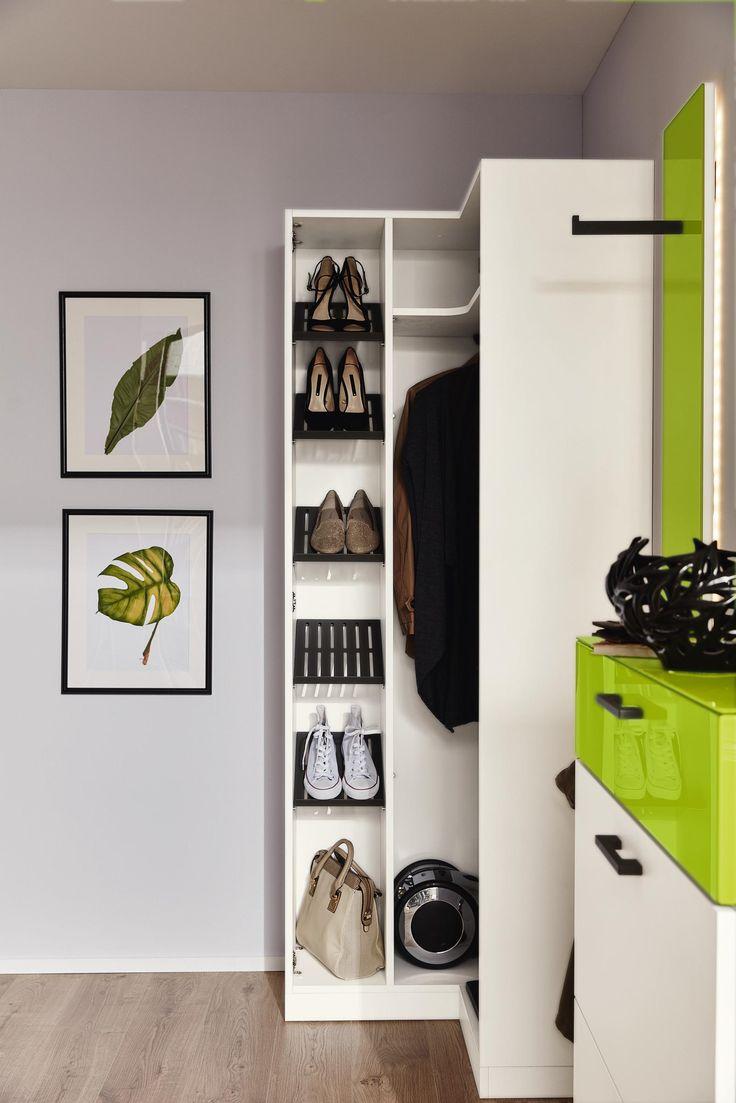 XXXL   Mein Möbelhaus   Mein Online Shop ✓ Möbel Jetzt Auch Online Kaufen U0026  Vorteile Sichern: ✓ Große Auswahl ✓ Sichere Bezahlung ✓ 30 Tage ...