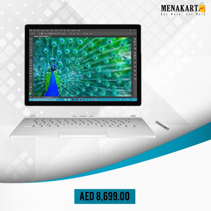 Microsoft Surface Book with Performance Base, Intel Core i7 #Laptops #SurfaceStudio #online #shopping #Microsoft