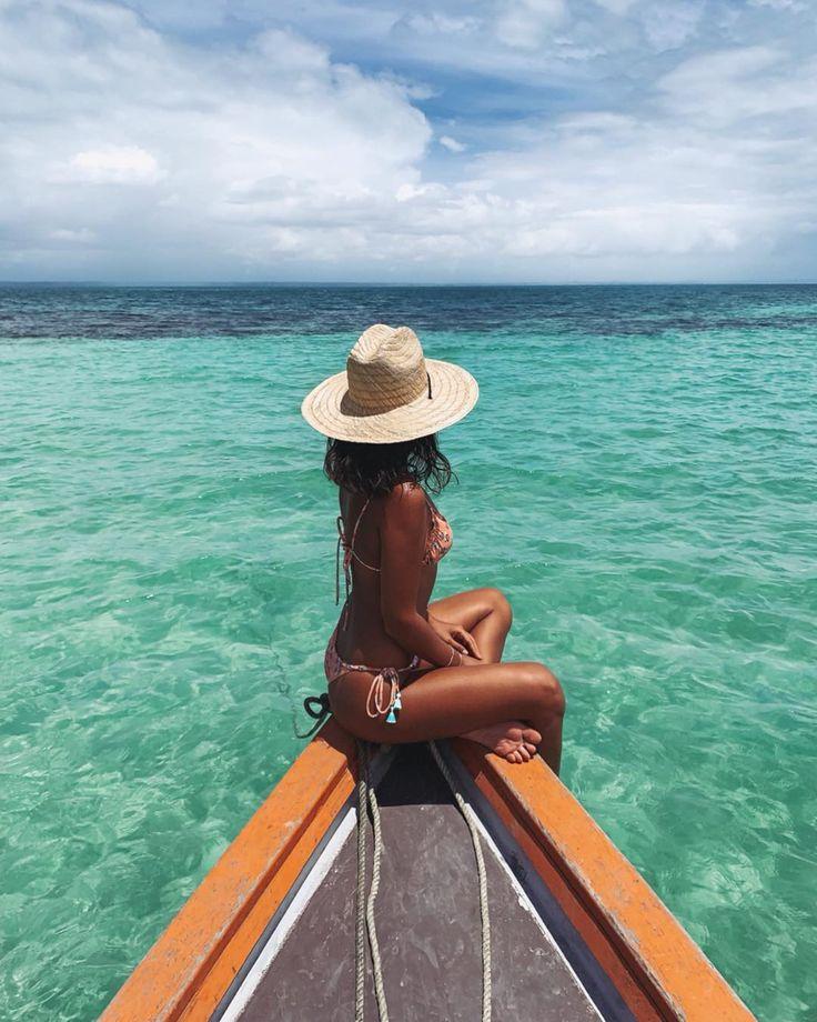 Ilha dos Frades, um dos meus lugares favoritos desde pequena! Saímos de Salvado …  – Summer Lovin'