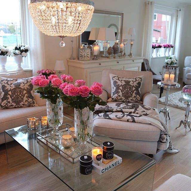 1930 Best Images About Interior Decor On Pinterest