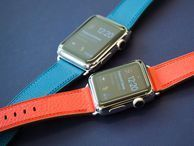 Where are the wearables? Apple Watch no-show caps off slow start for smartwatches Apple joins the ranks of companies failing to introduce a new watch this year, signaling that 2016 may be more about refinement than new products.