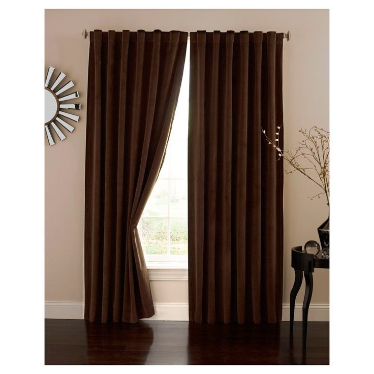 17 Best Ideas About Home Theater Curtains On Pinterest Theater Rooms Home Theaters And Home