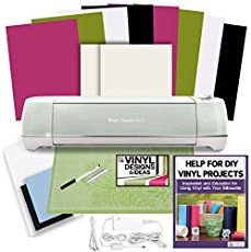 Looking for cricut tips for beginners? This post is the perfect place to start!