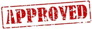 http://www.en-bourse.fr/wp-content/uploads/2015/02/dans-quels-cas-devez-vous-attendre-une-confirmation-pour-valider-un-signal.jpg Dans quels cas devez-vous attendre une confirmation pour valider un signal ? >> http://www.en-bourse.fr/dans-quels-cas-devez-vous-attendre-une-confirmation-pour-valider-un-signal/