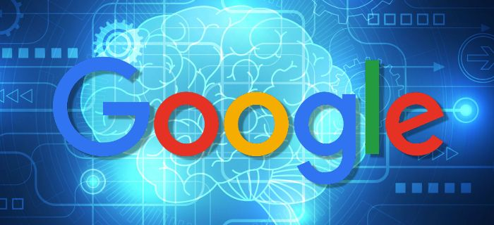 Is kunstmatige intelligentie de toekomst van Google