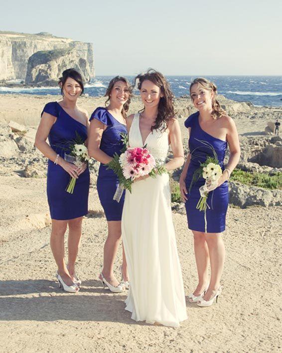 Best Malta Images On Pinterest Malta Wedding Venues And