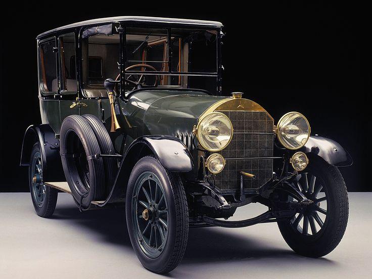 autowp.ru_mercedes_22_50_ps_limousine_1.jpg (2048×1536)