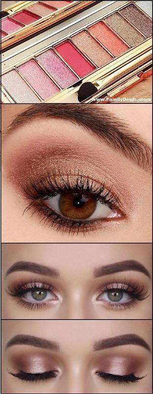 how long does it take eyelashes grow back # ...