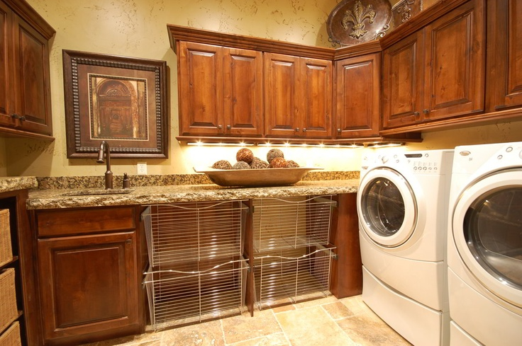 30 Best Images About Laundry Room Ideas On Pinterest